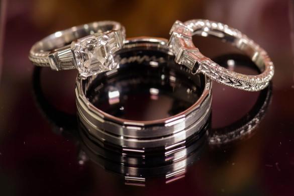 mejores-fotos-de-boda-luz-adriana-y-larry0001