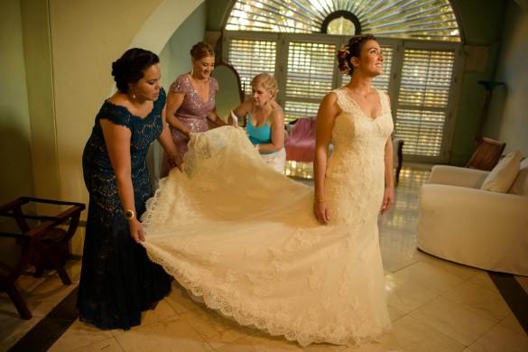 mejores-fotos-de-boda-luz-adriana-y-larry0006