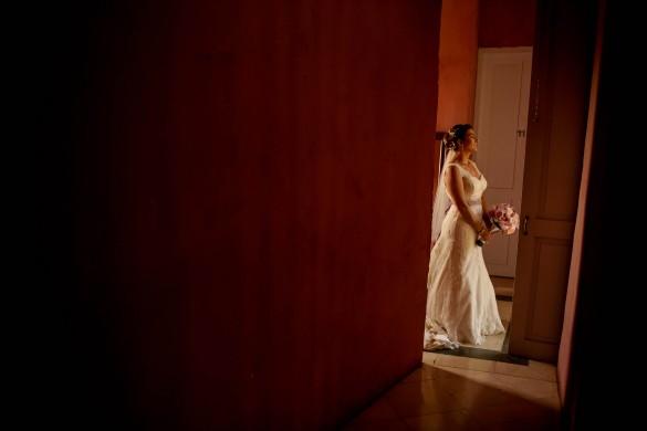 mejores-fotos-de-boda-luz-adriana-y-larry0007
