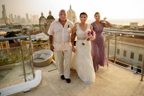mejores-fotos-de-boda-luz-adriana-y-larry0008