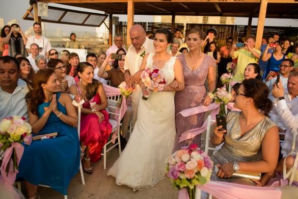 mejores-fotos-de-boda-luz-adriana-y-larry0009
