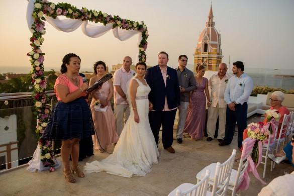 mejores-fotos-de-boda-luz-adriana-y-larry0010