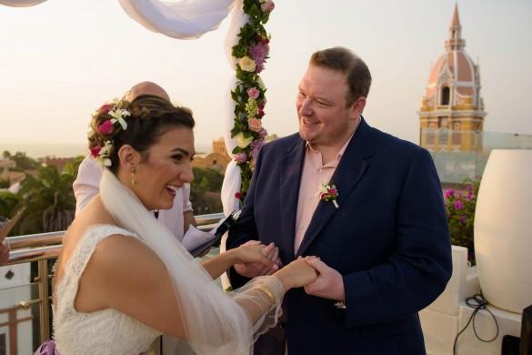 mejores-fotos-de-boda-luz-adriana-y-larry0011