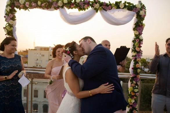 mejores-fotos-de-boda-luz-adriana-y-larry0012