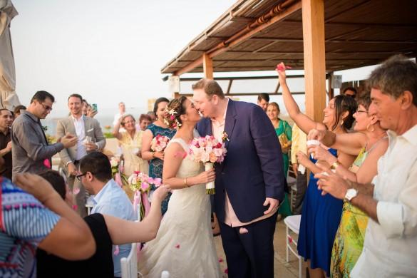 mejores-fotos-de-boda-luz-adriana-y-larry0013