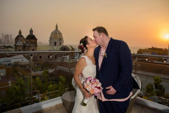 mejores-fotos-de-boda-luz-adriana-y-larry0014