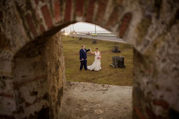 mejores-fotos-de-boda-luz-adriana-y-larry0016