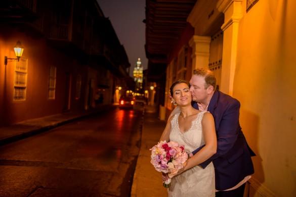 mejores-fotos-de-boda-luz-adriana-y-larry0017