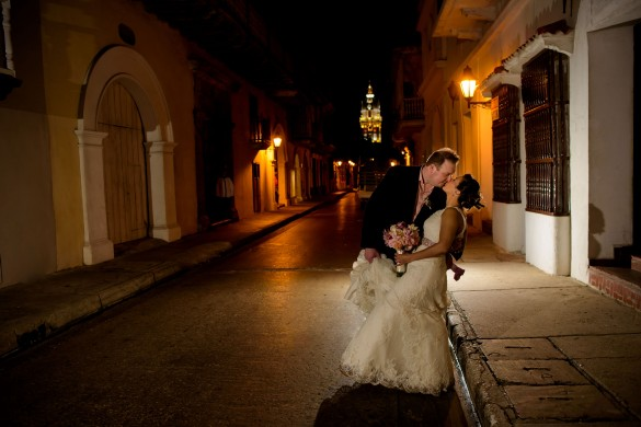 mejores-fotos-de-boda-luz-adriana-y-larry0018