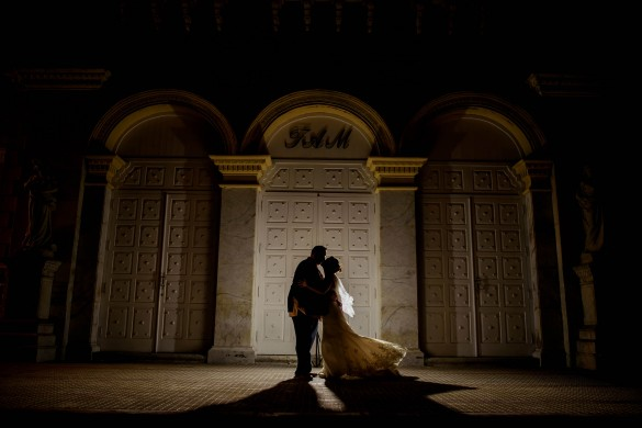 mejores-fotos-de-boda-luz-adriana-y-larry0019