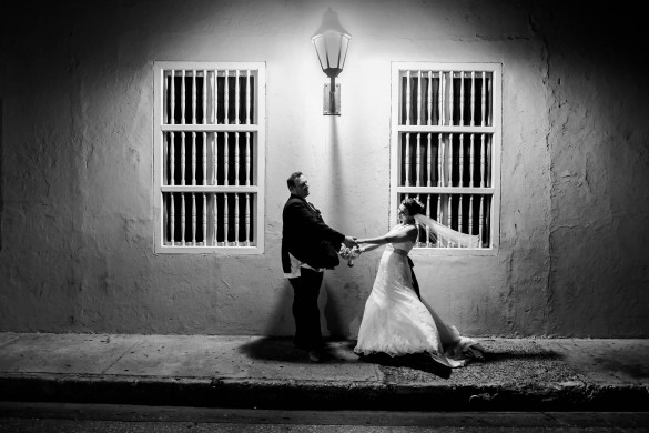 mejores-fotos-de-boda-luz-adriana-y-larry0020