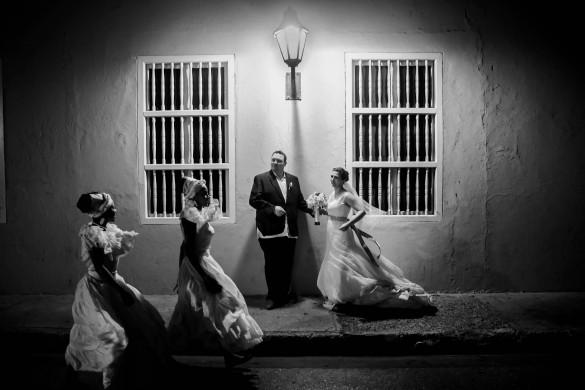 mejores-fotos-de-boda-luz-adriana-y-larry0021