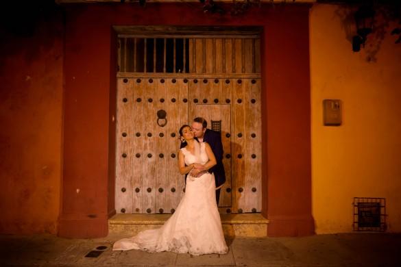 mejores-fotos-de-boda-luz-adriana-y-larry0022