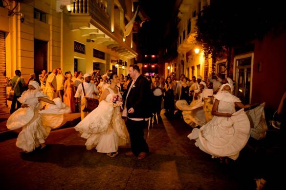 mejores-fotos-de-boda-luz-adriana-y-larry0024