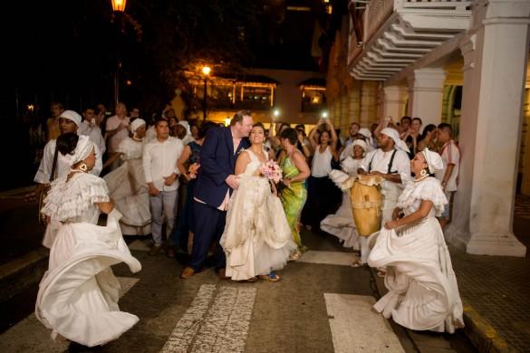 mejores-fotos-de-boda-luz-adriana-y-larry0025