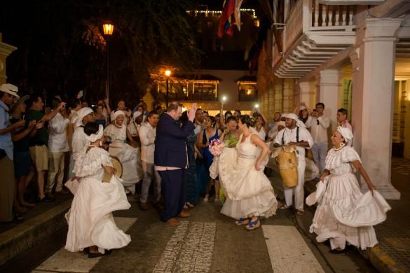 mejores-fotos-de-boda-luz-adriana-y-larry0026