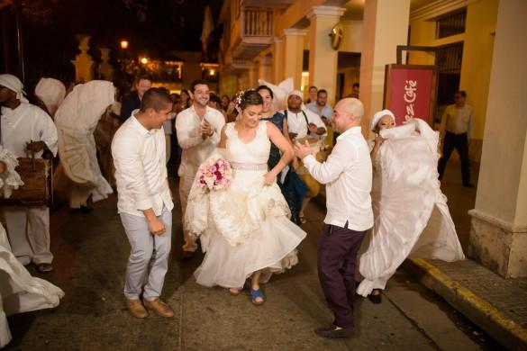 mejores-fotos-de-boda-luz-adriana-y-larry0027