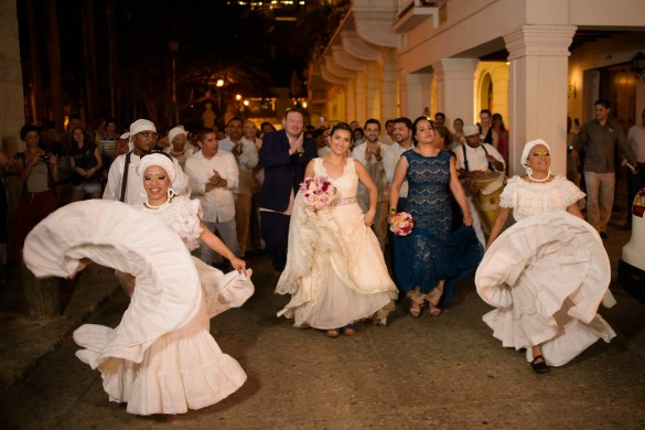 mejores-fotos-de-boda-luz-adriana-y-larry0028