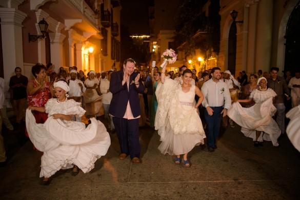 mejores-fotos-de-boda-luz-adriana-y-larry0029