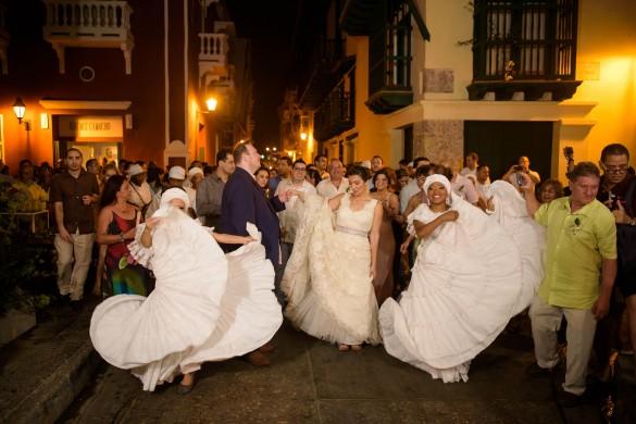 mejores-fotos-de-boda-luz-adriana-y-larry0030