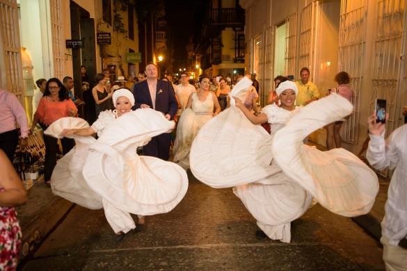 mejores-fotos-de-boda-luz-adriana-y-larry0031