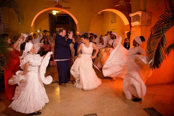 mejores-fotos-de-boda-luz-adriana-y-larry0032