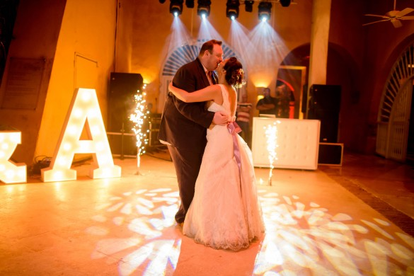 mejores-fotos-de-boda-luz-adriana-y-larry0033