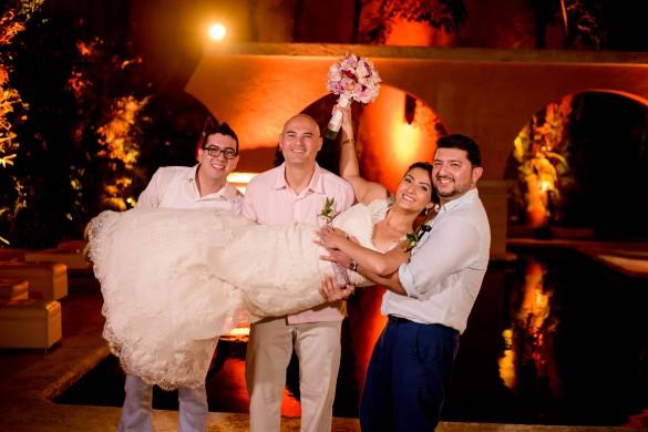 mejores-fotos-de-boda-luz-adriana-y-larry0034