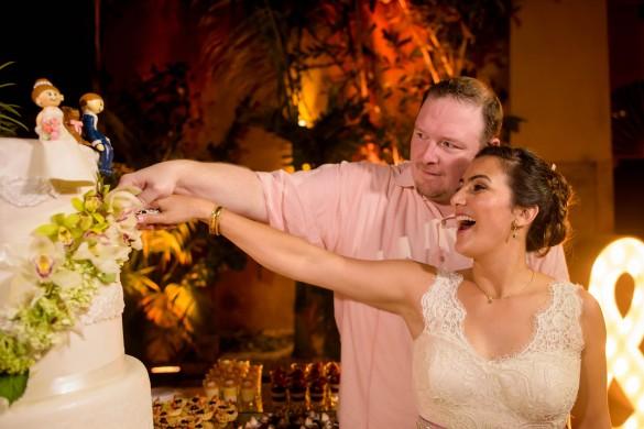 mejores-fotos-de-boda-luz-adriana-y-larry0036