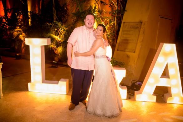 mejores-fotos-de-boda-luz-adriana-y-larry0037