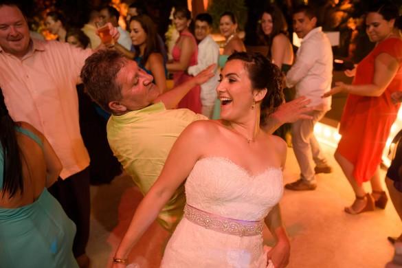 mejores-fotos-de-boda-luz-adriana-y-larry0038