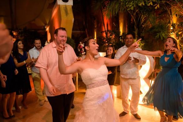 mejores-fotos-de-boda-luz-adriana-y-larry0039