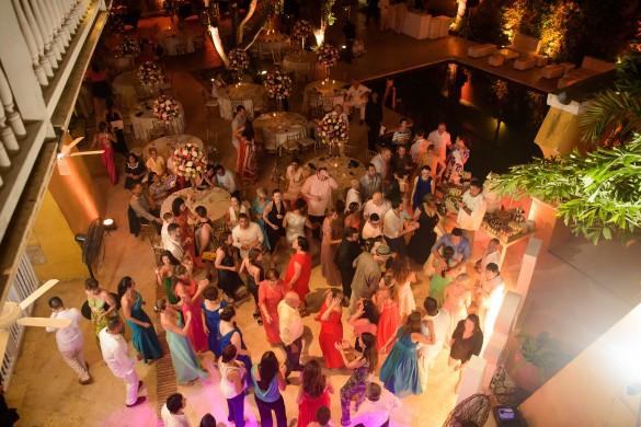 mejores-fotos-de-boda-luz-adriana-y-larry0040