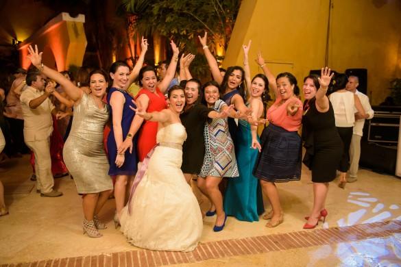 mejores-fotos-de-boda-luz-adriana-y-larry0041