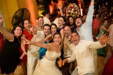 mejores-fotos-de-boda-luz-adriana-y-larry0042