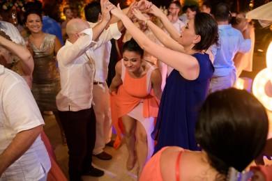 mejores-fotos-de-boda-luz-adriana-y-larry0043