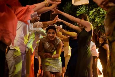 mejores-fotos-de-boda-luz-adriana-y-larry0044