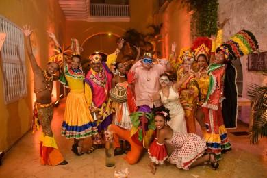 mejores-fotos-de-boda-luz-adriana-y-larry0045