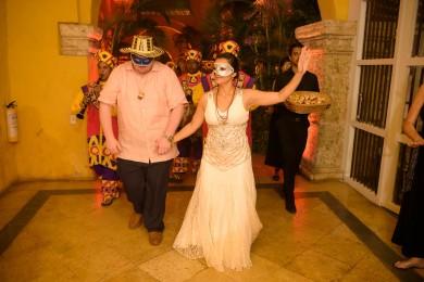 mejores-fotos-de-boda-luz-adriana-y-larry0046