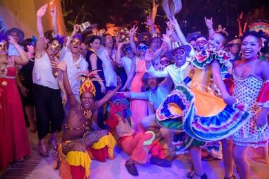 mejores-fotos-de-boda-luz-adriana-y-larry0047