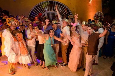 mejores-fotos-de-boda-luz-adriana-y-larry0052