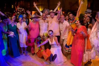 mejores-fotos-de-boda-luz-adriana-y-larry0053