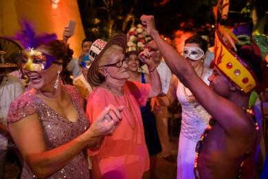 mejores-fotos-de-boda-luz-adriana-y-larry0054