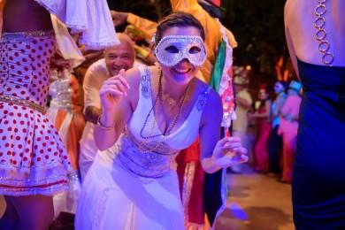 mejores-fotos-de-boda-luz-adriana-y-larry0056
