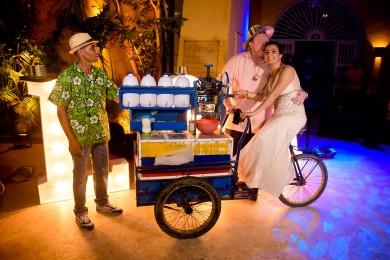 mejores-fotos-de-boda-luz-adriana-y-larry0057