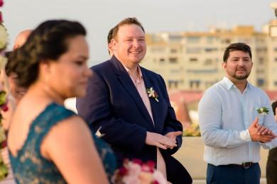 mejores-fotos-de-boda-luz-adriana-y-larry0058