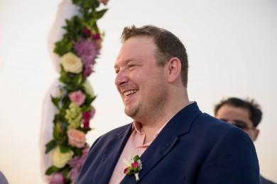 mejores-fotos-de-boda-luz-adriana-y-larry0059