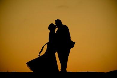 mejores-fotos-de-boda-luz-adriana-y-larry0060