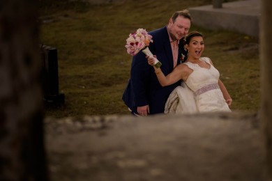 mejores-fotos-de-boda-luz-adriana-y-larry0062