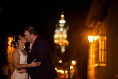 mejores-fotos-de-boda-luz-adriana-y-larry0063